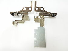 Left & Right Hinges DELL INSPIRON 15 7000 7537 TOUCH
