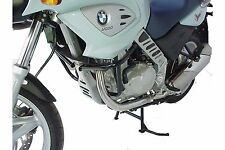 Béquille Bequille Centrale  SW-Motech BMW F 650 CS Scarver  2002 - 2006