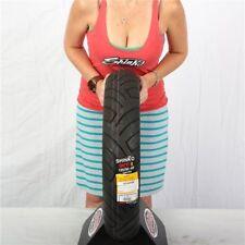 shinko 777 white wall front tire