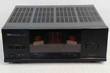 YAMAHA MX-800U STEREO POWER AMPLIFIER