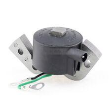 1,5 - 40PS Außenborder Motor Zündspule Für OMC Johnson Evinrude 584477 582995