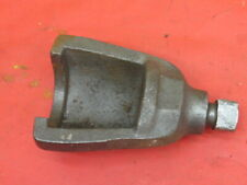 1928-48 Ford rear hub puller tool No Reserve