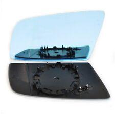 Vetro Specchio Riscaldato Per Bmw 5 E60 E61 03-10 Retrovisore Sx Asferico Termic