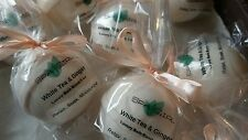 LUXURY BATH BOMBS WHOLESALE~5+ oz each ~MADE TO ORDER~FREE SHIPPING
