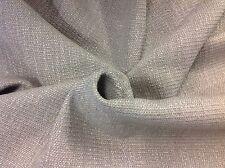 Fabricut Woven Mingled Textured Upholstery Fabric- Bossa Nova/Pewter - 12 yds