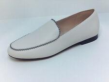 Coach Women's Shoes Other, Beige, Size 8.0 82cS