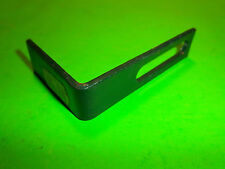 """NEW BELT GUIDE FITS BOBCAT WALK BEHIND MOWERS 32"""" 36"""" 48"""" 48-005 FREE SHIPPING"""