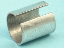 1 X 1-1/8  X 1-1/4 Shaft Adapter Pulley Bore Reducer Bushing Sleeve Sheave