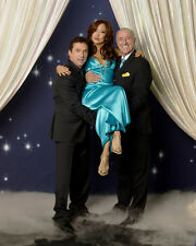 Dancing with the Stars [Cast] (41479) 8x10 Photo