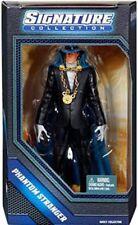 Club Infinite Earths Signature Collection Phantom Stranger Action Figure