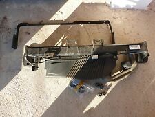 Original BMW Anhängerkupplung 3er F30 F31 4er F32 F33 F36 Automatisch