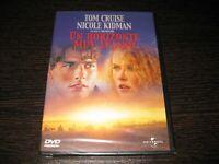 Un Orizzonte Molto Wild DVD Tom Cruise Nicole Kidman Sigillata Nuovo