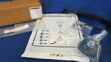 Antenna Specialists ASPA1874P UHF Mobile Magnetic Antenna kit 806-869 MHz +3db