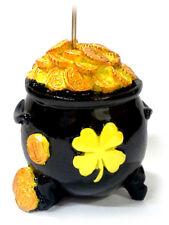 Ticket Holder - Bingo - Admission - Pot of Gold (GM-3-ADM52)