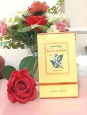 Penhaligon's ORANGE BLOSSOM 100ml EDT perfume spray 🌿🧡NEW BOXED & SEALED