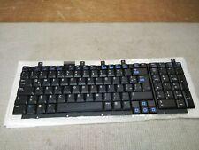 NEW! Keyboard For HP DV8000 DV8100 DV8200 DV8300 DV8400 series BLACK Spanish