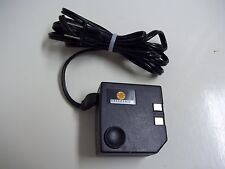 Skynet DAD-3004 100-127V AC 1A 30V DC 0.4A Power Adapter Meter Tested and Works