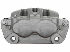 For 2005-2007 Ford F350 Super Duty Brake Caliper Rear Right Raybestos 13563MP