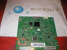 Samsung BN95-00685A  T Con Board For Model UN40ES6100