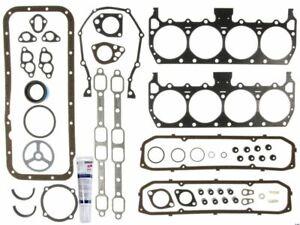 Mahle 95-3344 Engine Overhaul Gasket Set BB Chrysler 361 383 400 413 440 Mopar