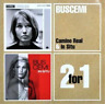 Buscemi-Camino Real/In Situ [2For1] (UK IMPORT) CD NEW