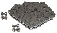 MOTORCYCLE DIRT BIKE 415 CHAIN 120 LINKS HONDA TAOTAO 49 50 80CC + 2 MASTER-LINK