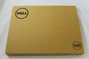 Dell Latitude 12 Rugged 7202 7212 7220 Tablet Mobile Keyboard Docking Station