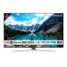 Hitachi televisor 55hl15w69 4K Smart 1600hz a