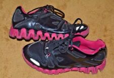 Reebok ZigTech Women s Athletic Shoes  e8db99694