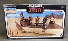 2019 Star Wars The Vintage Collection Tatooine Skiff
