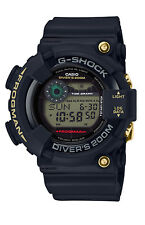 Casio G-Shock GF8235D-1B FROGMAN 35th Anniversary Limited Edition Men's Watch