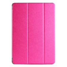 Pu Leather Luxury Slim Case Cover for iPad Mini 1/2/3/4 Air 1/2 Pro 10.5 12.9 RA