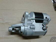Mini Starter for Dodge Plymouth Chrysler Mopar BIG BLOCK 383 400 440 426 Hemi