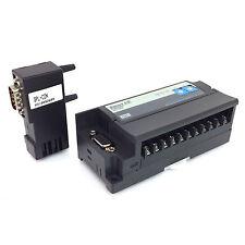 Smart I/O Profibus-DP GPL-D22A 24VDC IMO GPLD22A