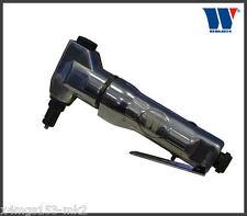 Werkzeug - Air Nibbler - 3200 RPM - Cutting Range 1.4 & 1.8 mm - Pro Range 3006