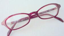 Markenlose Erwachsene Brillenfassungen für Damen