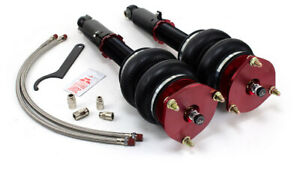Airlift For Lexus / Toyota Aristo Performance Front Air Suspension Kits  - 78513