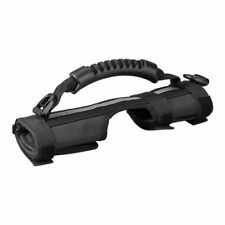 Bicycle Cycling Bike MTB Front Top Tube Frame Bag Waterproof Phone Holder Case