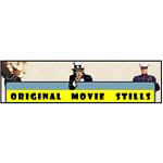 Original Movie Stills