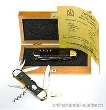 Hartkopf 327009 Milit??rtaschenmesser