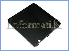 HP Pavilion DV5Z DV5T DV5-1000 1115EL 1100 1200 1215EL Cover Wifi Wireless Door