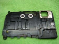 GENUINE SONY DSC-TX10 FRONT COVER REPAIR PARTS