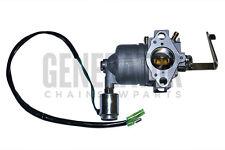 Gasoline Carburetor Carb Parts For Yamaha MZ360 EF6600 Engine Motor Generator