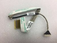 """NEW SP 606973-001 HP ProBook 4720s Series 17.3"""" ZENO LED LCD Cable 50.4GL04.011"""