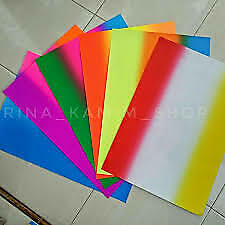 new cool astulo paper many color choices cheap