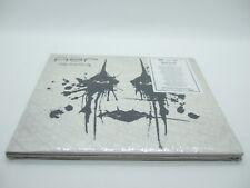 ASP - WECHSELBALG (CD)