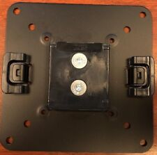 HumanScale MFlex Monitor Mounting Plate