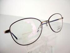 b365ea905c49 Cats Eyeglass Frames for Women for sale