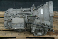 Porsche 986 Boxster S 3.2 Getriebe A8620 Automatikgetriebe 5 Gang Tiptronic