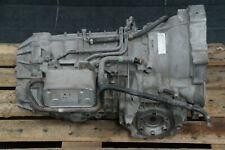 Porsche 986 Boxster S Getriebe 3.2 A8620 Automatikgetriebe 5 Gang Tiptronic